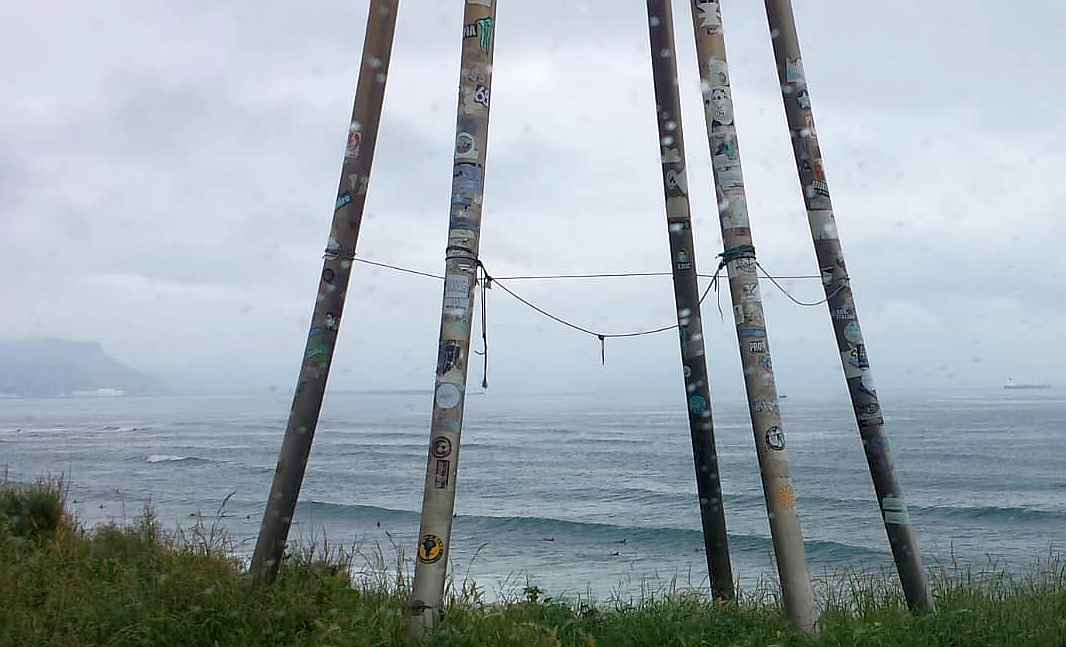 sopelana surf