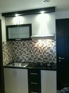 kitchen-set-apartemen-belmont