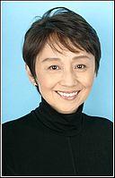 Han Keiko