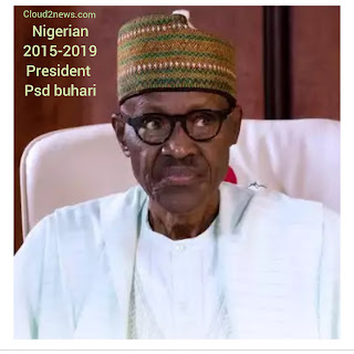 President Buhari, Anambra Election, Igbo's (Biafra News) NigerianToday  News.
