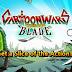 Cartoon Wars Blade