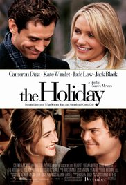 The Holiday - Watch The Holiday Online Free 2006 Putlocker
