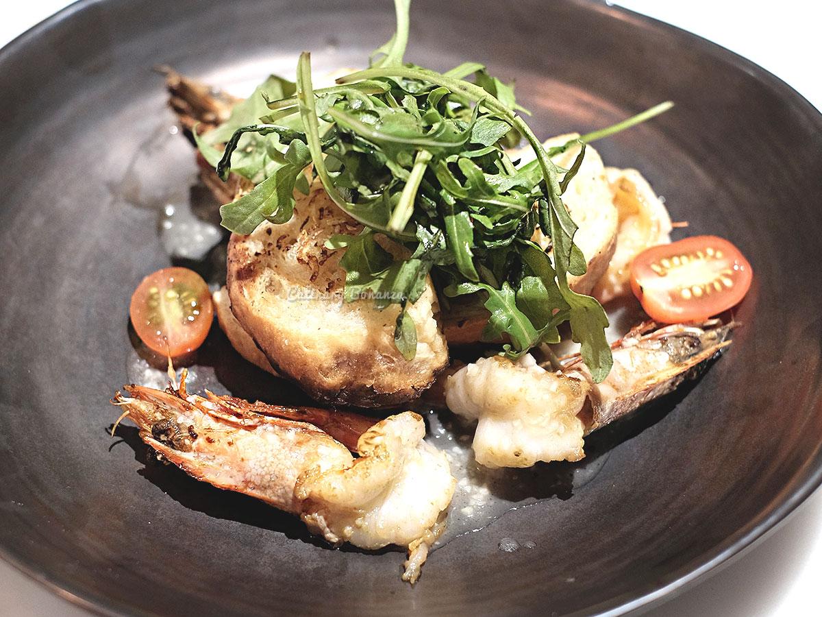 Saine-daise-pik-(www.culinarybonanza.com)