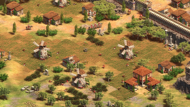 age-of-empires-2-definitive-edition-pc-full-imagenes