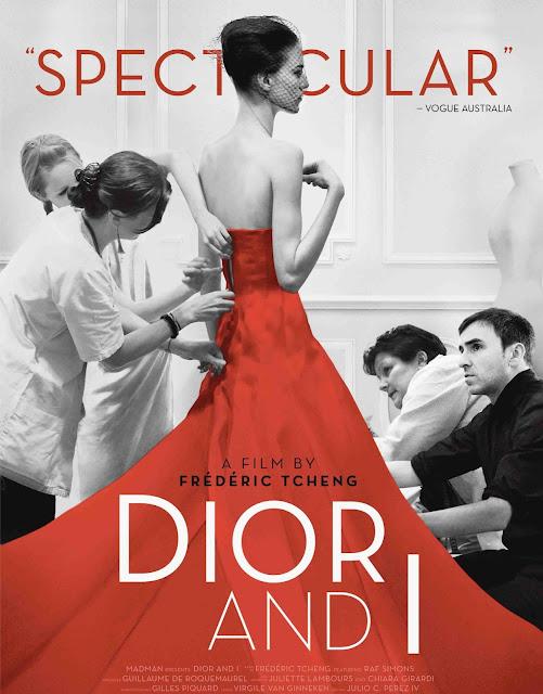 Dior-Film