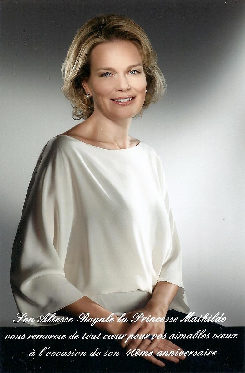 Sacha Hamilton, Duchess of Abercorn