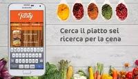 Migliori app con ricette per cucinare (Android e iPhone)