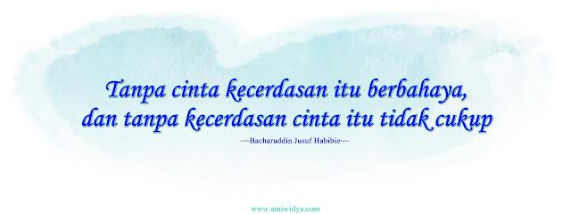 habibie