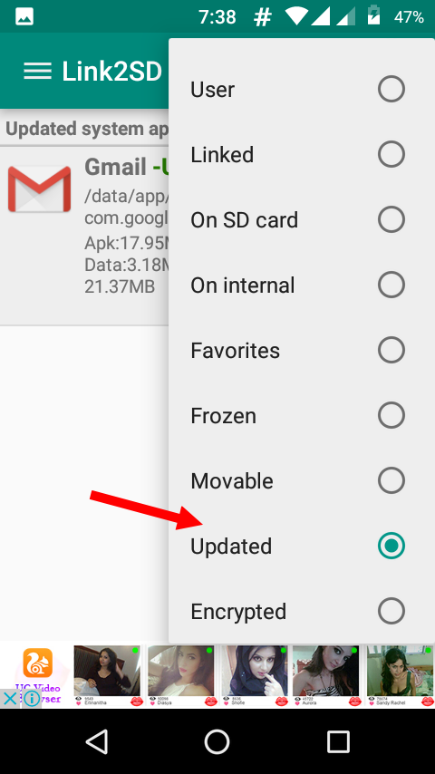 7 Tweaks For Rooted Android Mobile To Get Extra App Memory Toptrix