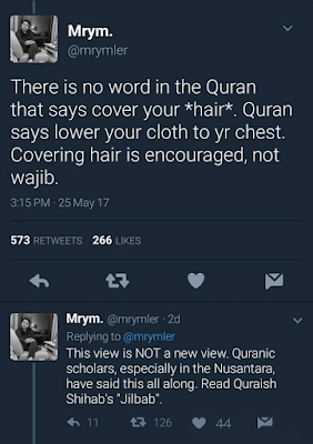 Maryam%2BLee%2B4.png