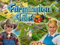 Free Download Games Farmington Tales Untuk Komputer Full Version - ZGASPC