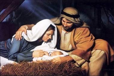 Sejarah Natal dan Tradisi