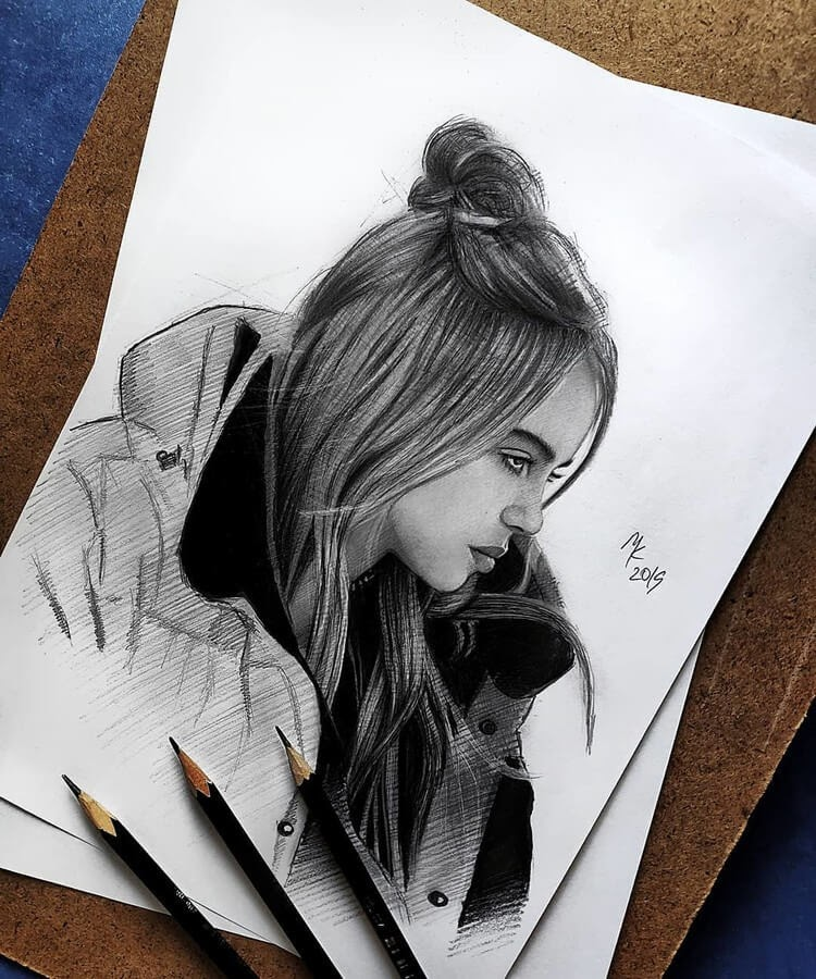07-Billie-Eilish-Nikolaj-www-designstack-co