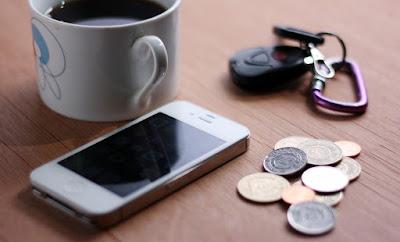 ofertas-smartphones-14-mayo-2018