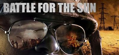 Battle For The Sun (PC) 2015