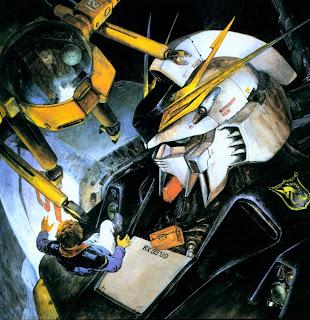http://vignette3.wikia.nocookie.net/gundam/images/6/66/Nu_Gundam_Photo3.jpg/revision/latest?cb=20101213134129