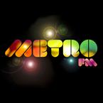 Metro Fm dinle (Yabancı Pop)