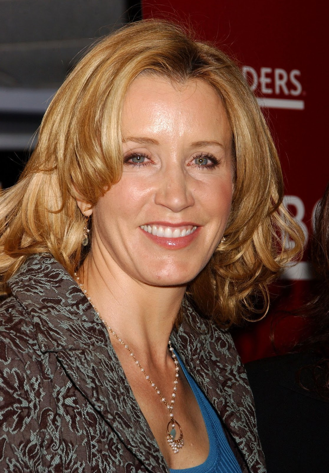 Image Result For Felicity Huffman