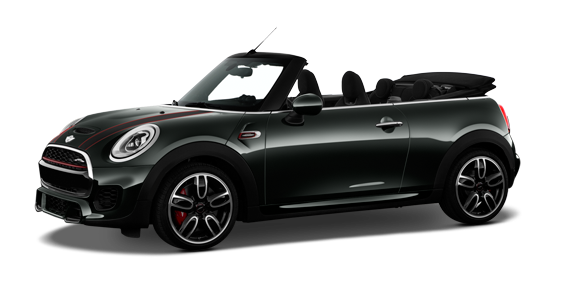 All the Mini Cooper Personal Lease Deals You Need To Know About