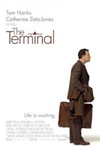 film yang dibintangi Tom Hanks