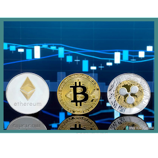 Why invest in multiple cryptocurrencies