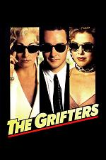 Watch The Grifters Online Free on Watch32