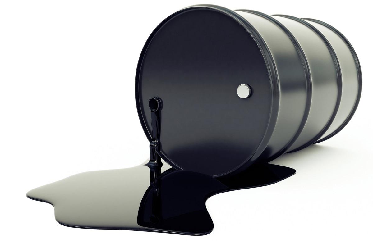 WELCOME TO CRUDE OIL BROKERS WEBSITE