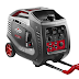 What you need to know before Buying An Inverter Generator