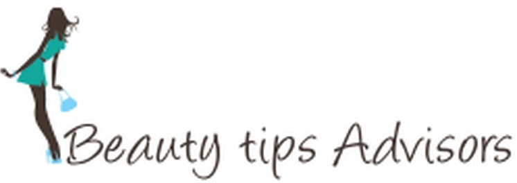 Beauty tips Advisors
