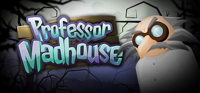 Professor Madhouse Download