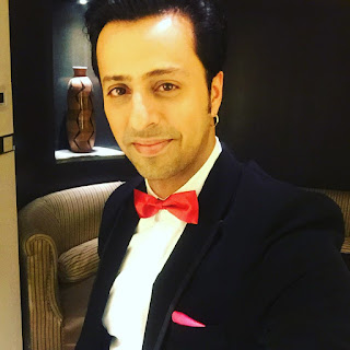 Salim merchant songs, wife, Singer, Religion, New Song, Music Director, Birthday, Married, Albums, Date of Birth