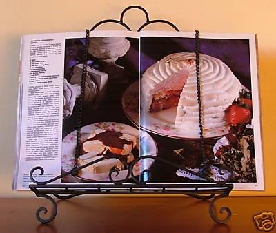 SCP-241 - Good Home Cooking (Món Ngon Tại Nhà)