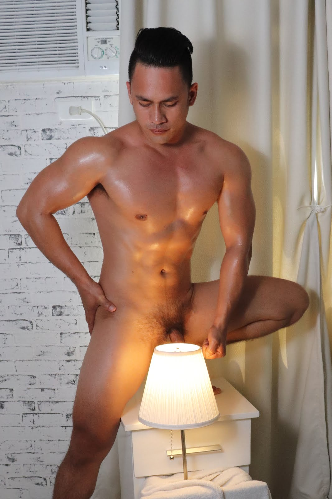 Gay escort fort lauderdale