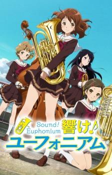 Download Hibike! Euphonium BD Batch Subtitle Indonesia