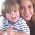 > Sasha, el hijo menor de Shakira y Piqué fue dado de alta en hospital