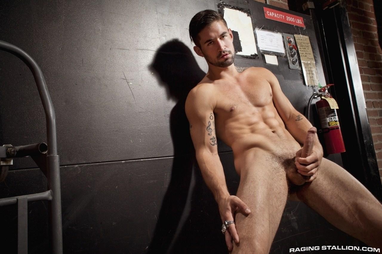 Фото парни голые, Naked men голые мужики, голые парни, мужская 22 фотография