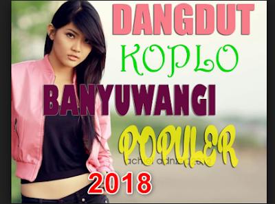 download lagu dangdut koplo terbaru