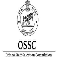 OSSC jobs,SSC jobs,Ayurvedic Assistant jobs,Homeopathic Assistant jobs,Odisha Govt Jobs,Latest Govt Jobs,Govt jobs