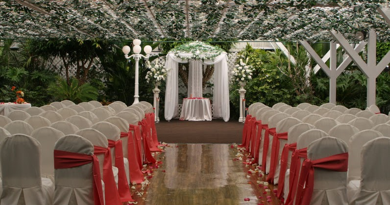 Cheap Wedding Reception Venues Las Vegas