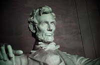 Abraham Lincoln Quotes in Hindi
