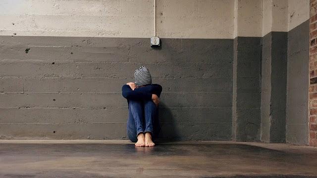 Rescatan a 25 mujeres obligadas a prostituirse en República Dominicana