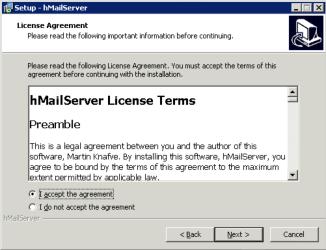 FOREX AND MT4 FAQ: MT4 (Metatrader 4) Email Alert Setup