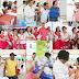 Cruz das Almas: Governo do Povo realiza Dia D de campanha de vacinação contra a gripe