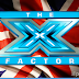 The X Factor UK | Live Shows - Top 12