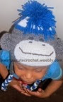 http://translate.googleusercontent.com/translate_c?depth=1&hl=es&rurl=translate.google.es&sl=en&tl=es&u=http://tawanascutecrochet.weebly.com/3/post/2013/03/sock-monkey-beanie.html&usg=ALkJrhjIuLVx_EwYg-or-hVkFXWTGU7Q8Q