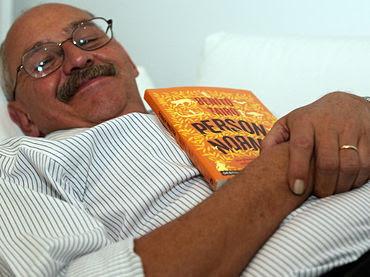 Persona normal, Benito Taibo, presentación, La Casa del Libro, booktubers
