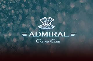 игра в казино Адмирал
