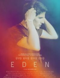 Eden | Bmovies