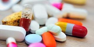 obat kutil kelamin apotik