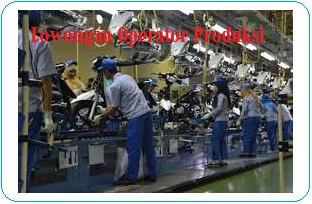 Lowongan Operator Produksi Terbaru PT OHSUNG ELECTRONICS INDONESIA
